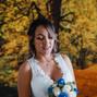 El matrimonio de Jenifer Bueno y Alejandra Latin Beauty & Image Studio 13