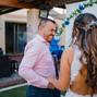 El matrimonio de Jenifer Bueno y Alejandra Latin Beauty & Image Studio 14