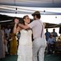 El matrimonio de Constanza Fernández y Miguel Carrasco Tapia 22