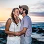 El matrimonio de Constanza Fernández y Miguel Carrasco Tapia 23