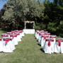 El matrimonio de Erick G. y Emily's Eventos 50