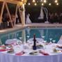 El matrimonio de Erick G. y Emily's Eventos 51