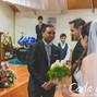 El matrimonio de Katherine Roa Villalobos y Carla Araya 8