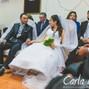 El matrimonio de Katherine Roa Villalobos y Carla Araya 9