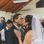 El matrimonio de Katherine Roa Villalobos y Carla Araya 11