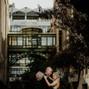 El matrimonio de Carolina y Cristobal Merino 11