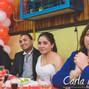 El matrimonio de Katherine Roa Villalobos y Carla Araya 15