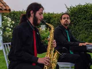 Jazztick - Videojuegos en Jazz 2