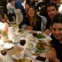 El matrimonio de Josefa Gallardo Osorio y AVcorp Eventos 12