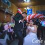 El matrimonio de Katherine Roa Villalobos y Carla Araya 16