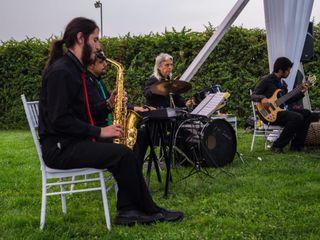 Jazztick - Videojuegos en Jazz 3