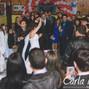 El matrimonio de Katherine Roa Villalobos y Carla Araya 18