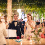 El matrimonio de Fernanda Zain y Pinceladas de Bodas - Ceremonias 8