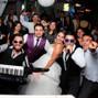 El matrimonio de Karina Ulloa y Entre Nos Bar 2