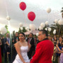 El matrimonio de Maximiliano Pizarro y Terra Bella 8