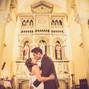 El matrimonio de Pamela Alvarez Kroff y Rodrigo Buch 9