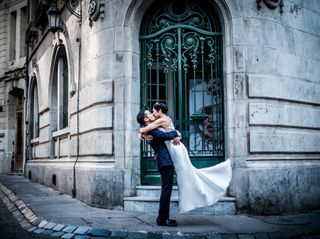 Viviana Urra Photography 4