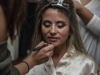 Naya Maquillaje 3