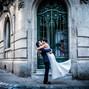 Viviana Urra Photography 11