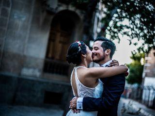 Viviana Urra Photography 5