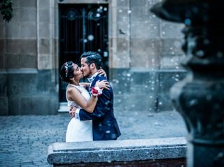 Viviana Urra Photography 6
