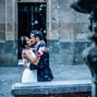 Viviana Urra Photography 13