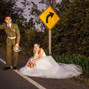 El matrimonio de Tamara Constanza y Centro de Eventos Olimpo 2