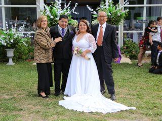 Carmen Gloria Salazar 1