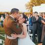 El matrimonio de Tamara Constanza y Centro de Eventos Olimpo 3