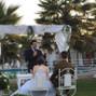 El matrimonio de Tamara Constanza y Centro de Eventos Olimpo 7