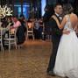 El matrimonio de María Fernanda Schifferli y Dargío Emporio Novias 15