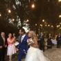 El matrimonio de Pedro Fuentes y Mantagua Village 12