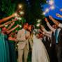 El matrimonio de ARPEN y Sebastián Arellano 8