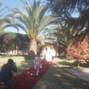 Las Secoyas 16