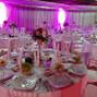 Banquetería Auchh 8