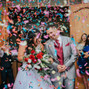 El matrimonio de Figueroa Quiroz y Moisés Figueroa 5