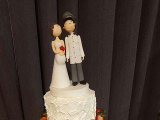 My Cake 3