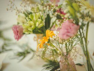Flores Consentida 2