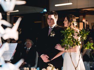 Totem Weddings 4