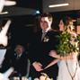 El matrimonio de Rocío Bayo y Totem Weddings 23