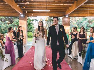 Totem Weddings 5