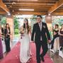 El matrimonio de Rocío Bayo y Totem Weddings 24