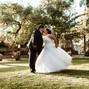 El matrimonio de Graciela Cardenas y Casona Lonquén 48