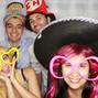 El matrimonio de Carolina y Fotocabina Click Eventos Talca 11