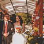 El matrimonio de Lorena Varas Alvarez y Wow Eventos 10