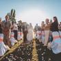 El matrimonio de Lorena Varas Alvarez y Wow Eventos 11