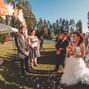 El matrimonio de Lorena Varas Alvarez y Wow Eventos 12