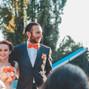 El matrimonio de Lorena Varas Alvarez y Wow Eventos 15