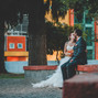 El matrimonio de Lorena Varas Alvarez y Wow Eventos 18