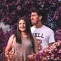 El matrimonio de Noelia Francescangeli y Lulú 5